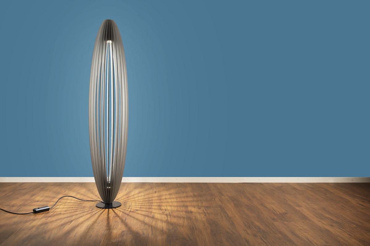 design leuchten und design mamo arts. Black Bedroom Furniture Sets. Home Design Ideas
